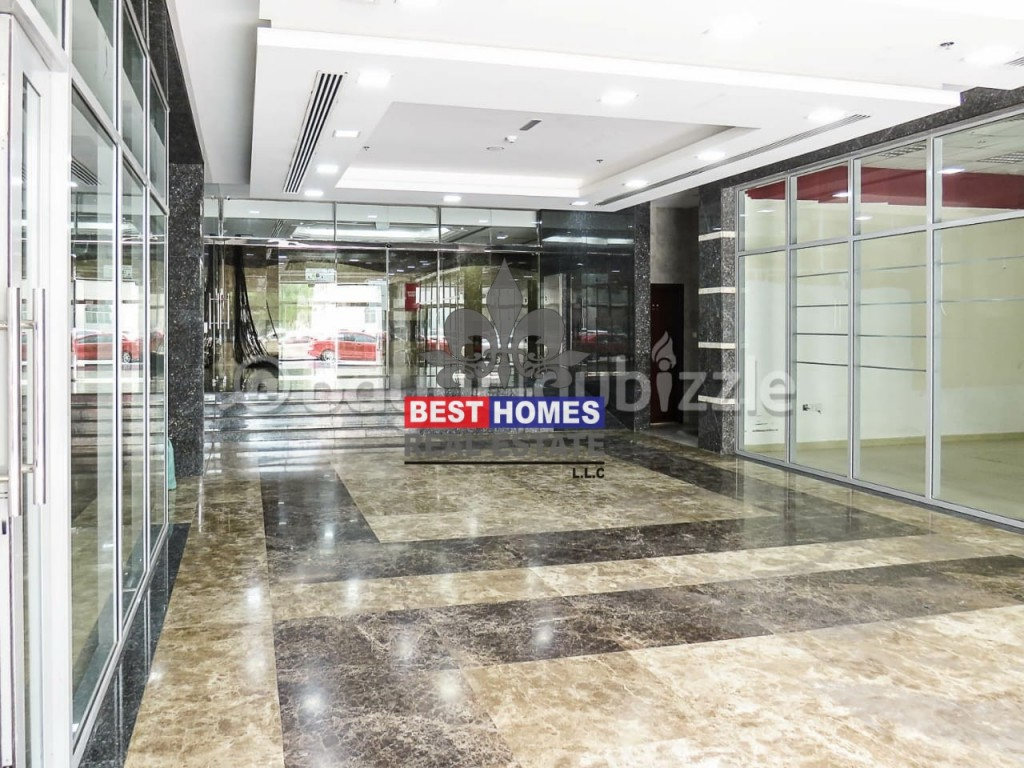 Spacious 2 BHK I Ready To Move! Chiller FREE