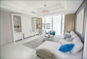 Luxury villa with 6 years payment plan| MERAAS