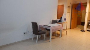 Best 2020 Sale Deal | 1BHK  with Canal View |