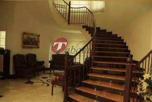 PRICED TO SELL/6 BED + AMAZING VILLA/ MUHAISNAH 3