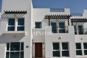 G+1 Brand New Townhouse with Maidroom