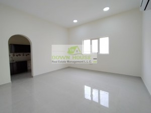 STUDIO FLAT FOR RENT IN KCB (SHAKBOUT)