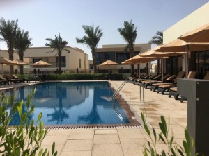 Newly Developed : Pristine Landscaped 5 Beds Villa