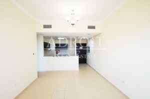 Best Investment for Good Location |  1BR Apt @ Best Priced!