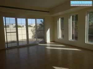 Four bedroom villa - Well maintained -  Ready to move in