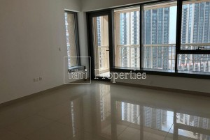 1BR in Immaculate Condition | Chiller Free