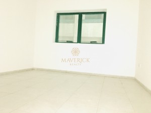 Cheapest 2BHK | 45 Days Free | 6 Cheques