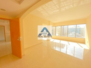 Three Master Bedroom with Maids RM On Corniche