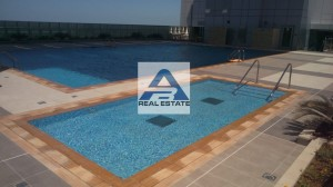 Sea View Spacious 2 Master bhk Facilities
