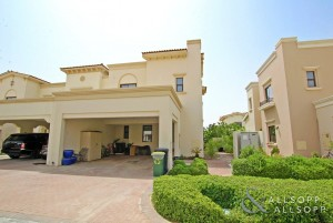 Available   Type 2E   Close To Pool   3 Bed