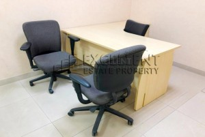 Business Center / Ready Tawtheeq for You