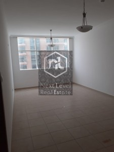 Specious and Bright 1bhk 60k  Downtown