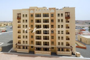 Hottest Deal! Prestigious Home with Balcony