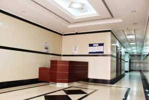 30 Days Free  Like Brand New 1BHK For Rent In Al Barsha 1 (Walking Distance To MOE Metro) -02