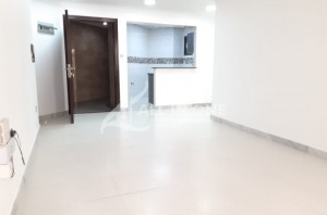 Awesome and Well Maintained 1 Bedroom