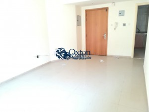 Very Cheap 1-BHK Balcony In Al Khan