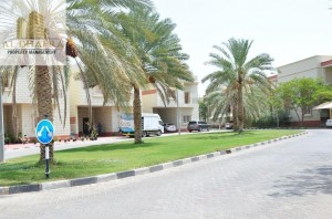 Hot Price! | 2 Master-rooms | Gym and Pool