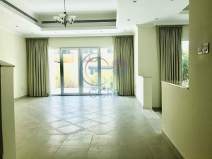Two-Storey | 4BR | Private Pool & Garden