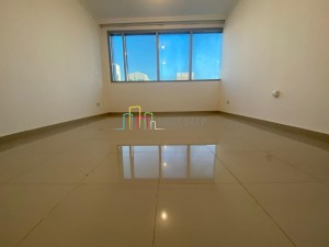 Fully Renovated 2 BR Apartment Near Majestic Super Market