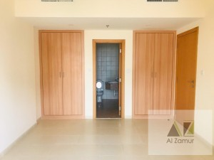 Excellent Apartment good size and layout cheap price 33k only