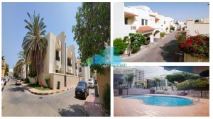 We have Different Type of Villas|Hurry Call Us Now