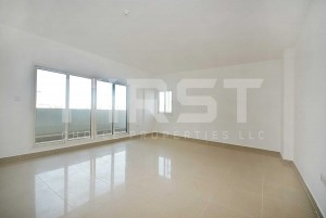 Great Price!Available Closed Kitchen Apartment