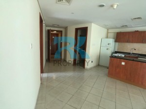 CHEAPEST, 2 BEDROOM | CRESCENT TOWER