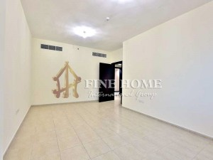 Well Spaced & Organized 2BR Apartment