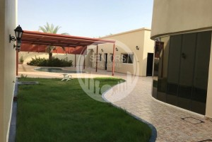 Beautiful 6Bedroom Villa w/ Swimming pool