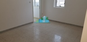 3 Bedroom Awesome value!GREAT Location!Rent it Now