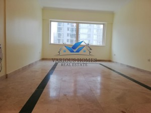 Elegant Quality 02 Bedroom Hall Apartment with  Facilities Gym and Pool Nice Wardrobe at Electra Street