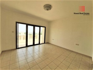 Huge 3 Bed Plus Maids Villa| Private Pool| One Month Free