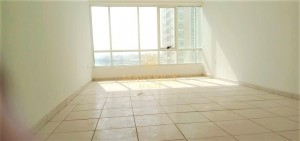 Great Deal! Huge 2BHK with Grace Period | Gym + Pool