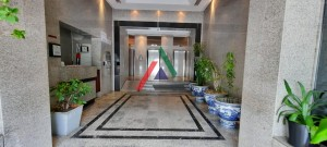 4 BHK apartment in Khalidiyah