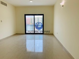 2-BR Unit with Large Maid Room Vacant| Parking Free