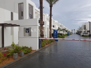 Luxury Villa For Rent|Fitted Kitchen|Beach Access