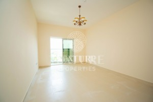 Huge Layout | Reduced Price | One Bed