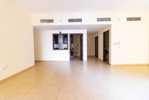 With 360 Video Tour | Spacious 2 Bedrooms | Partial Sea View