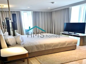 3 bedroom | North Tower | Five Palm Facilities