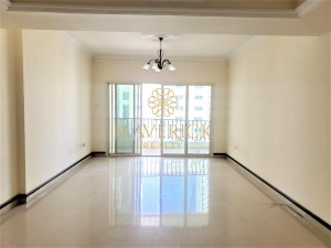 Spacious 3BHK | Store/R+Balcony | 6 Cheques