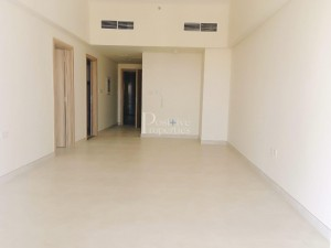 1 MONTH FREE|OPEN VIEW|6 CHQ|WITH BALCONY|MOE