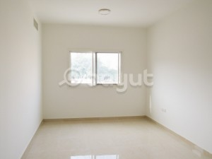 Beautiful One bedroom Hall Apartment No Balcony/ No commission/ One Month FREE
