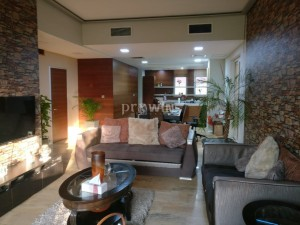 Amazingly Furnished 4BR  Villa with Maid | Great Location| Upto 4cheques|Well Organised Unit|