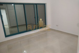 Apartment near corniche 2BED 55000aAED