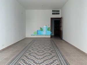 PERFECTLY NEAT 2BHK| HEART OF HAMDAN ST.