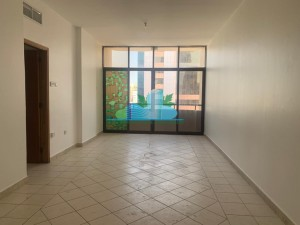 Come and rent our beautiful 3 BHK |4 cheques
