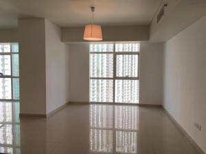 Great Finishing apartment in Reem Island.