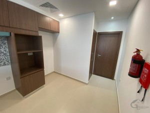 3 BR+Maid Villa | Ready to move-in | Next to Pool n Park