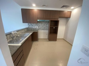 3 BR+Maid Villa|Ready to move-in|85k 4 Chqs|Close to Pool