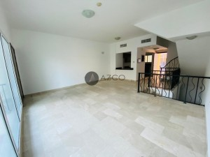 Attractive Home | 4BHK with Maid and Storage | Huge Terrace